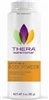 Antifungal Powder, Thera, 3OZ, 12/CS