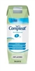 Compleat, Unflavored, 250 ml, 24/case