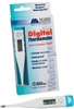 Digital Oral Thermometer, Hand-Held