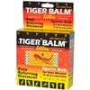 Tiger Balm Sport Analgesic Topical Rub, 50 g