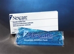 3M Hot / Cold Pack Nexcare Reusable 4 X 10 Inch, BX/2