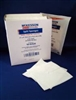 "Performance Plus I.V./Drain Split Dressing, Poly/Rayon Blend, 4"" x 4"" Square, 6-Ply, Sterile, 50/BX, 12BX/CS"