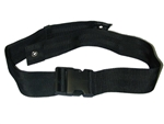 SunMark® Performance Safety Belt for Wheelchair