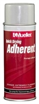 Quick Drying Adherent Spray, 10 oz. Can