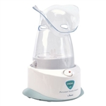 Vicks V1200-6 Personal Steam Inhaler