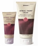 Skin Lotion Atrac-Tain® 2 oz. Squeeze Tube 12EA/CS