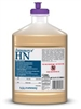 Isosource HN, Unflavored, 1000 ml, 6/case