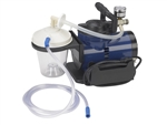 Drive Medical Suction Pump