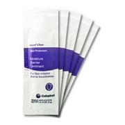 Baza, Protect Skin Moisture Barrier, 4 gm Packet, 300/CS
