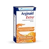 Arginaid Extra, Orange Burst, 8 oz, 27/case