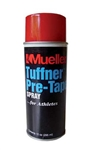 Tuffner Clear Pre-Tape Spray, 10 oz. Can