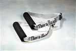 Thera-Band Exercise Handles, 1 Pair