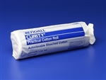 Curity Practical Cotton Rolls, 25/CS