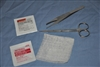 "Suture Removal Kit Medi-Pakâ""¢ Performance Plus"