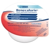 Benecalorie, Unflavored, 1.5 oz, 24/case