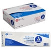 "Stretch Gauze Bandage Roll, 6"", Sterile, 96/CS"