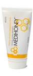 Medihoney Hydrocolloid Paste Dressing, 1.5 oz Tube