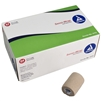 "Sensi Wrap Self Adherent Bandages, Tan, 3"" x 5 yds, 24/CS"