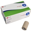 "Sensi Wrap Self Adherent Bandages, Tan, 4"" x 5 yds, 18/CS"