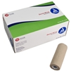 "Sensi Wrap Self Adherent Bandages, Tan, 6"" x 5 yds, 12/CS"