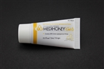 Medihoney Wound and Burn Dressing Gel, 0.5 oz Tube, Sterile
