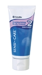 Sensi-Care Moisturizing Body Cream, 3 oz Tube
