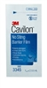 Cavilon Barrier Film 3.0 mL Wand, Alcohol Free, No Sting, 1 Each