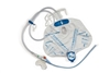 Kenguard Sterile Bedside Drainage Bag, 2000 mL