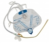 KenGuard Add-A-Foley Indwelling Catheter Tray, Without Catheter
