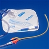 Kenguard Add-A Cath Foley Tray