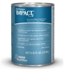 Impact, Unflavored, 250 ml, 24/case