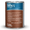 Impact with Fiber, Unflavored, 250 ml, 24/case