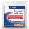 Arginaid, Orange, 9.2 gm, 14/box, 56/case