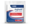Arginaid, Cherry, 9.2 gm, 14/box, 56/case