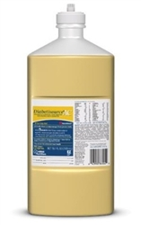 Diabetisource AC, Unflavored, 1500 ml, 6/case