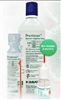 Prontosan Wound Irrigation Solution, 350 ML Bottle