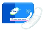 Tena Pad, Moderate Absorbency, 72/PK, 3PK/CS