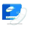 Tena Light Pad, Heavy Absorbency, Long, 42/PK, 3PK/CS