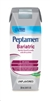 Peptamen Bariatric, Unflavored, 250 ml, 24/case