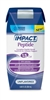 Impact Peptide, 1.5, Unflavored, 250 ml, 24/case