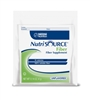 Nutrisource Fiber Powder, Unflavored, 4 g, 75/case