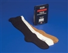 Anti-embolism Stockings T.E.D,  Knee-high, Medium, Regular, Black, Closed Toe