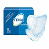 Tena Incontinence Pad For Men, Light Absorbency, 20/PK, 6PK/CS