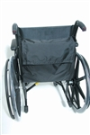 Backpack for Wheelchair with Strap