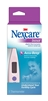 Nexcare Digital Basal Thermometer 6EA/BX 2BX/CS 3M