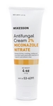 Antifungal, McKesson Brand, 2% Strength Cream 4 oz. Tube