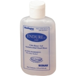 Endure 320 Hand Sanitizer, Advanced Care, 4 oz., Ethyl Alcohol, 62%