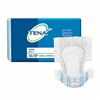 "Brief Tena Youth, 17-29"", White, Super Absorbent, 30/PK, 3PK/CS"