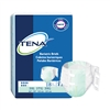 "Tena Brief Bariatric, 64-95"" 3X-Large, Moderate-Heavy Absorbency, 8/PK, 4PK/CS"
