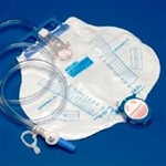 Curity Add-A-Cath Foley Catheter Tray, Without Catheter